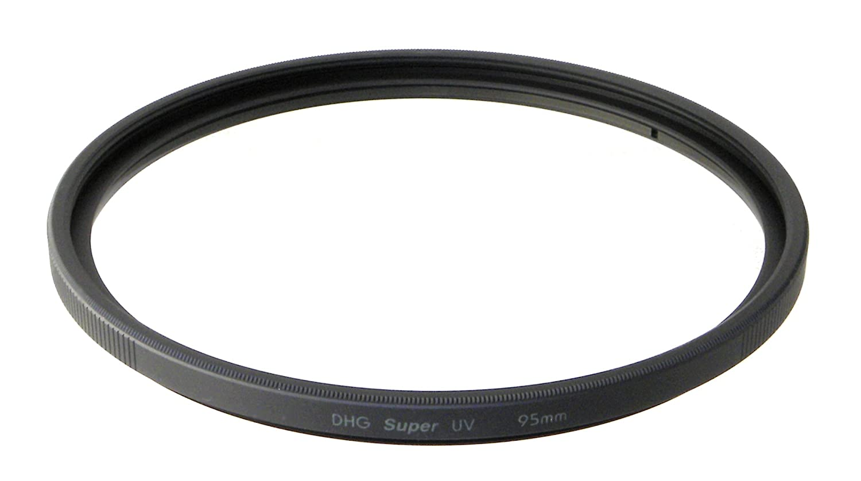 1 Pieza MARUMI DHG55SUV Ultraviolet s UV Camera Filter UV Camera Filter 55mm Filtro de c/ámara Filtro para c/ámara 5,5 cm, Ultraviolet