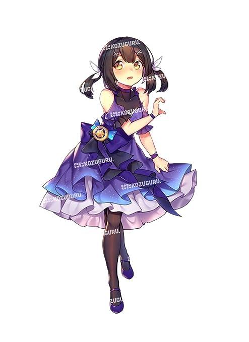 Amazon com: Fate Grand Order Party Night Doujin Miyu
