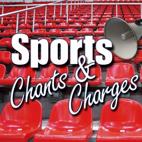 Sports Chants & Charges