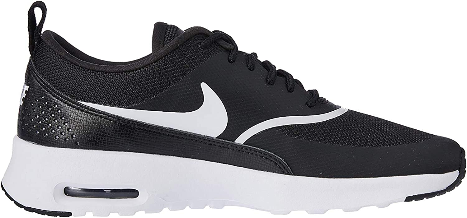 NIKE and That's Game Zapatillas, Hombre