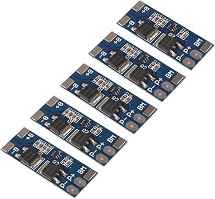 Pp7822 IGBT Insulated Gate Bipolar Transistor mitsubishi qm30dy-2h 30a