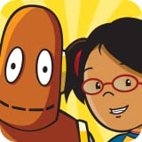 Kyпить BrainPOP Jr. Movie of the Week на Amazon.com