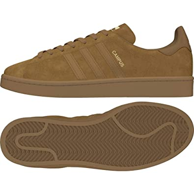 adidas originals campus, Adidas Originals men's trainers