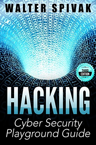65 Best Hacking Books Of All Time Bookauthority