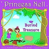 Princess Nell: Buried Treasure