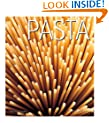 Pasta (An Italian Pantry)