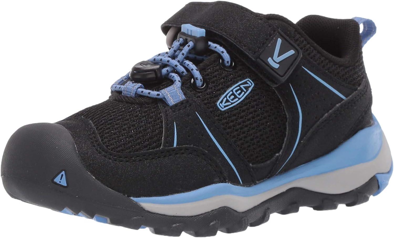 KEEN Kids Terradora Ii Sport Hiking Shoe