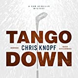 Bargain Audio Book - Tango Down