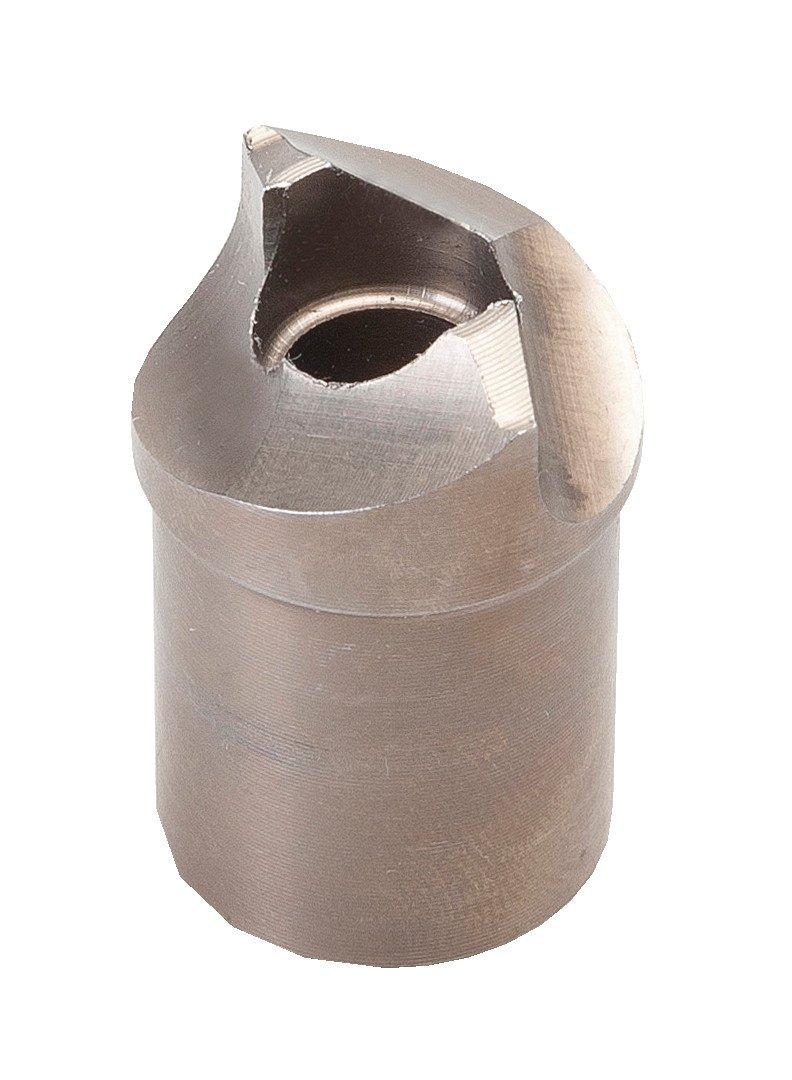 Greenlee 745SP-1/2P Stainless Steel Round Conduit Punch