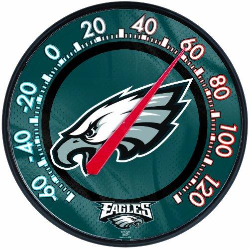 Eagles Thermos - 9