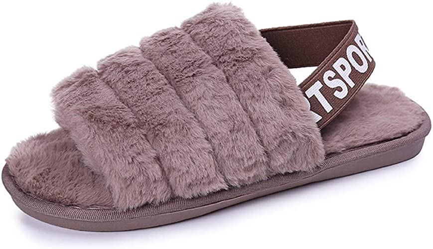 Women Shoes Slippers Men Home Wear Warm Casual Shoes Fashion Slippers Bedroom