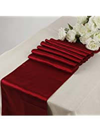 Beau Table Runners