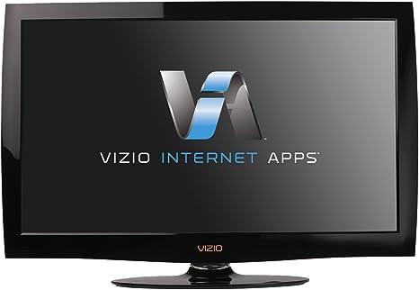 VIZIO M470NV Pantalla para PC 119,4 cm (47