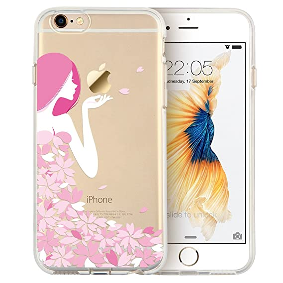 iphone 6 ultra thin cases girls