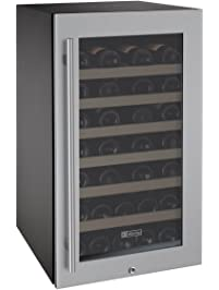 Amazon Com Beverage Refrigerators Appliances