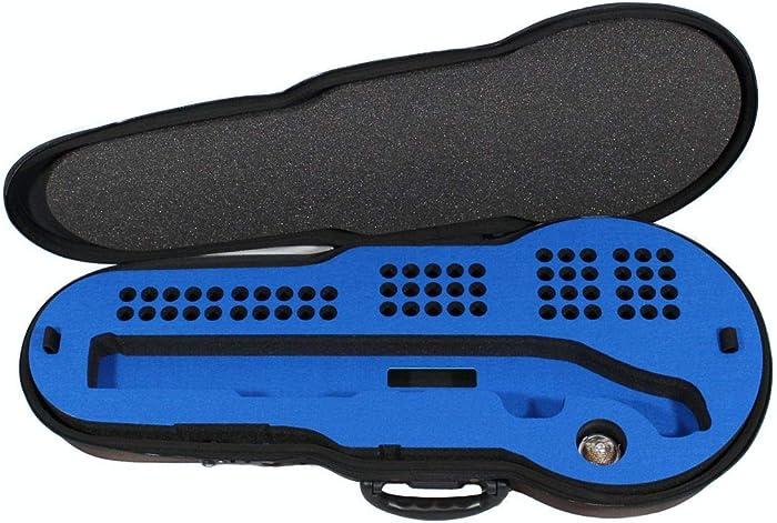 Peak Case Remington V3 Tac-13 Home Defense Violin Case