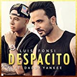 MP3 Downloads : Despacito
