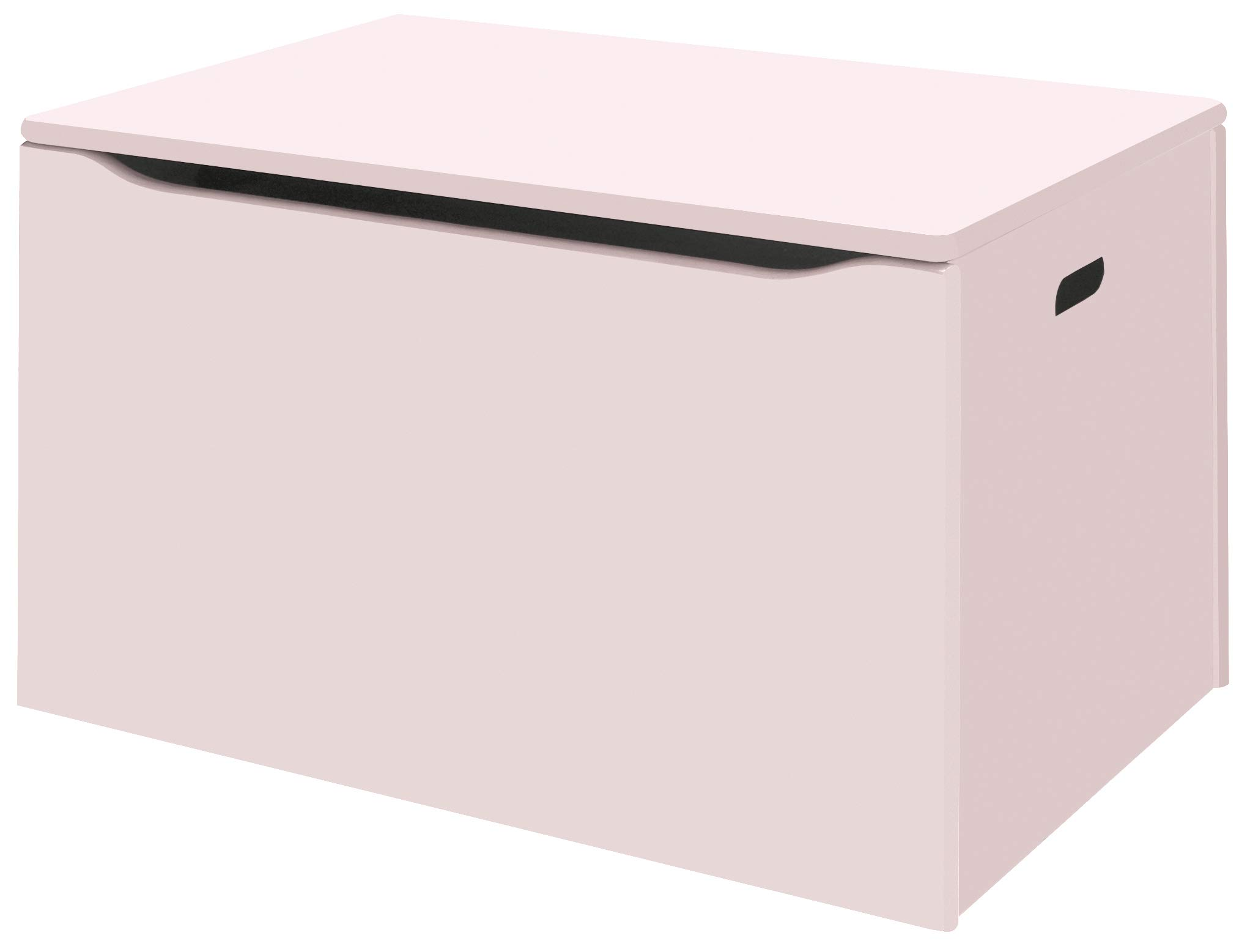 Little Colorado 055SP Soft Pink Toy Chest
