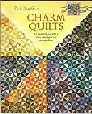 Charm Quilts, Beth Donaldson, 188158819X