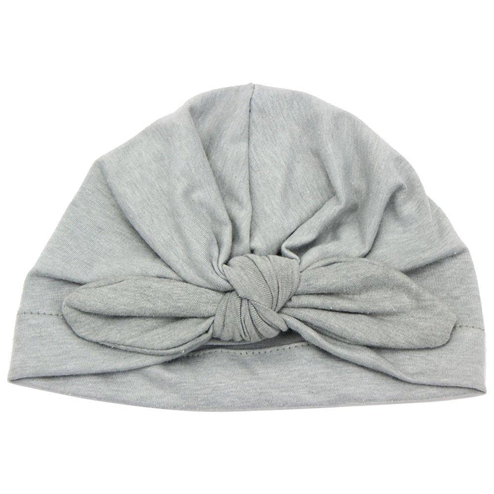 ReFaXi HAT ReFaXi ベビーガールズ US カラー: サイズ: HAT One Size カラー: ブラック B07FNXMYXY, シャイニングパーツ(カー用品):b7a22b57 --- mail.tastykhabar.com