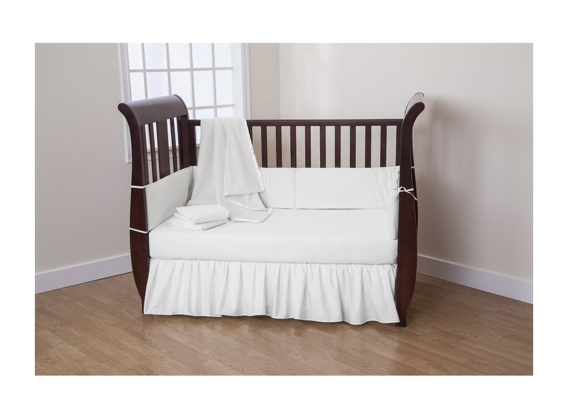 tag n pink cradle cot katia under sale baby cribs angels for cum winter stroller brats cheap of best buy