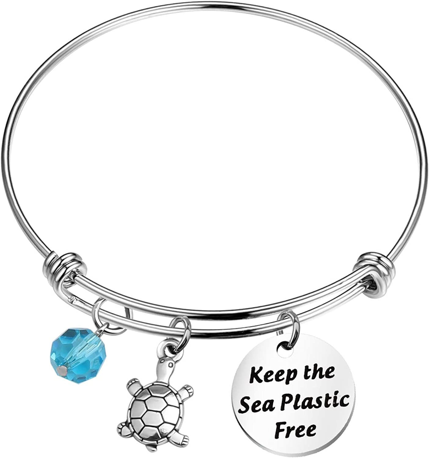 antique 3D 10 Turtle Charms BUY 4 GET 1 FREE Sea Life