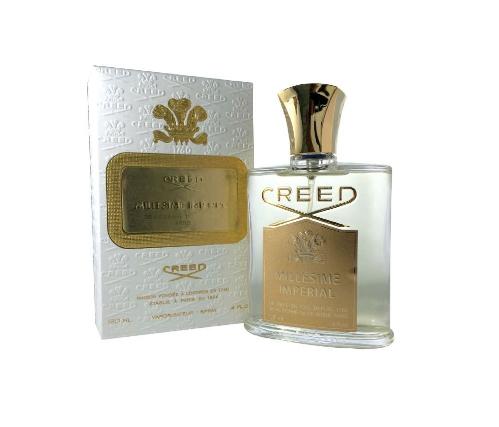 Creed Millesime Imperial Spray, 4.0 fl. oz. by Creed