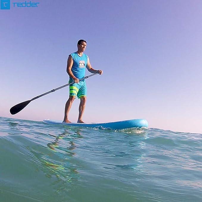 redder Tablas Paddle Surf Hinchables Vortex 88