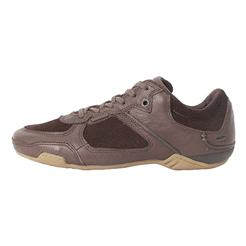 Diesel - Zapatillas para Hombre Marrón marrón 46: Amazon.es: Zapatos y complementos