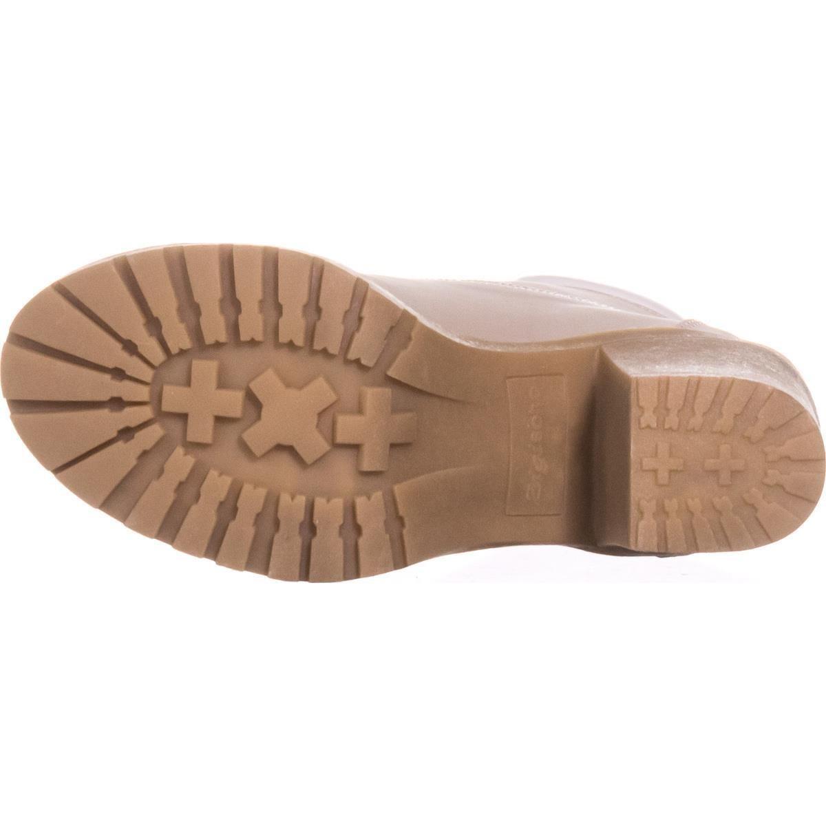 ZIGIny Kiana Womens Boots