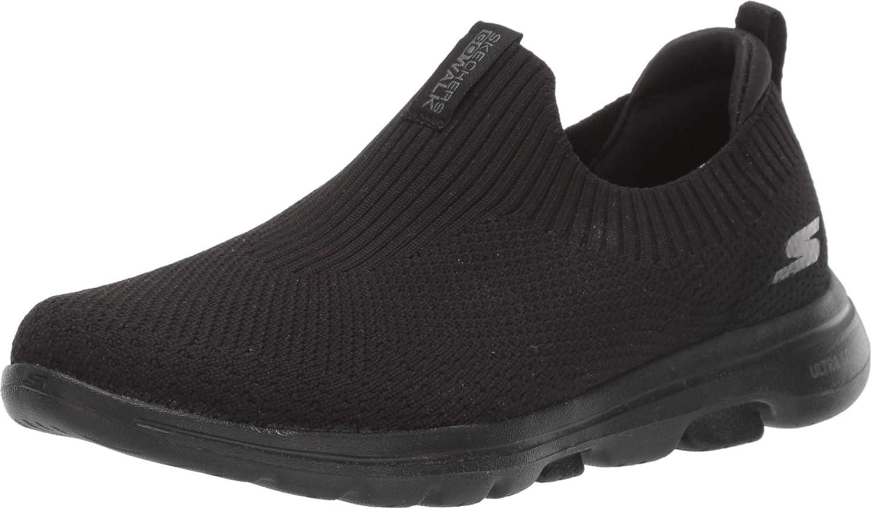 Go Walk 5-15952 Sneaker