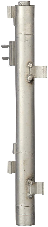 Spectra Premium 7-4044 A//C Condenser
