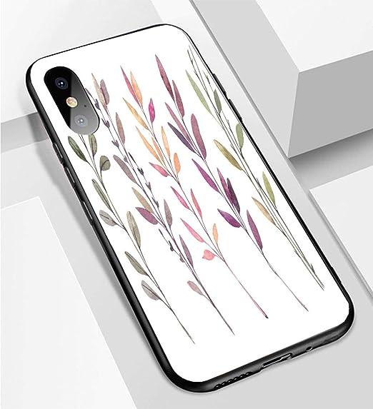 Iphone x drawn. Amazon com xs ultra