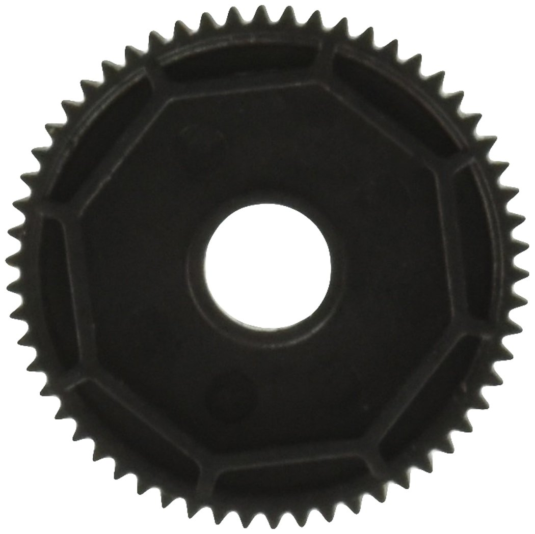 Team Losi Spur Gear Set: Mini 8IGHT