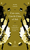 Can-Cans, Cats and Cities of Ash (Penguin Great Journeys)