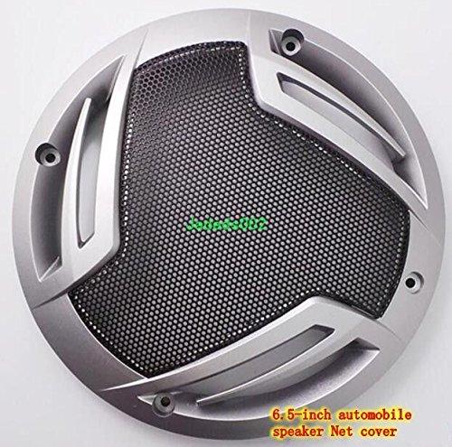 Decorative Grille Wire (FidgetFidget speaker protection 2pcs 6.5