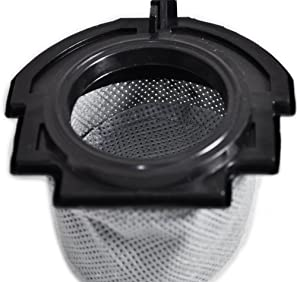 Hoover Flair Broom S2200 Filter Assembly