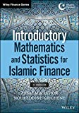 Introductory Mathematics and Statistics for Islamic Finance, + Website
