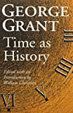 Time as History (Philosophy and Theology)