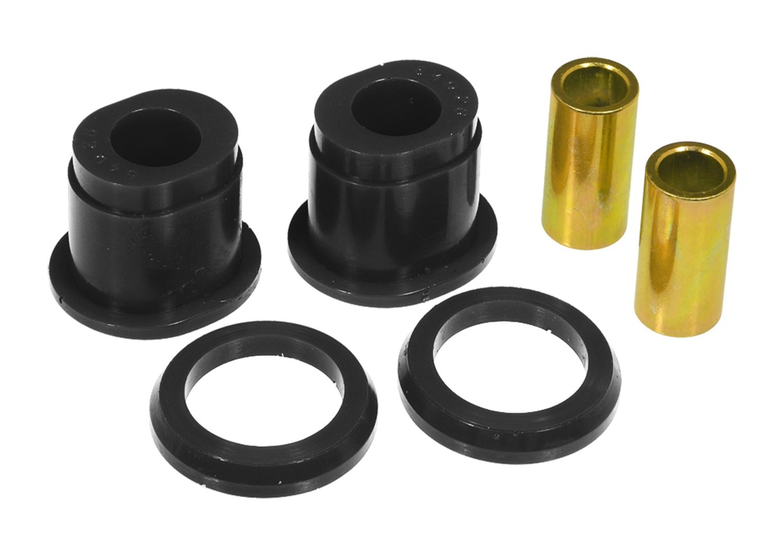 Prothane 6-604-BL Black Axle Pivot Bushing Kit with Twin I-Beam