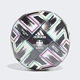 adidas Herr unifo Trn fotbollsboll