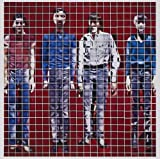 More Songs About Buildings & Food by TALKING HEADS (2004-08-23)