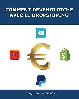 d15b3fcb6ec5c8 E-commerce  Tout savoir avant de créer une boutique en ligne ! eBook ...