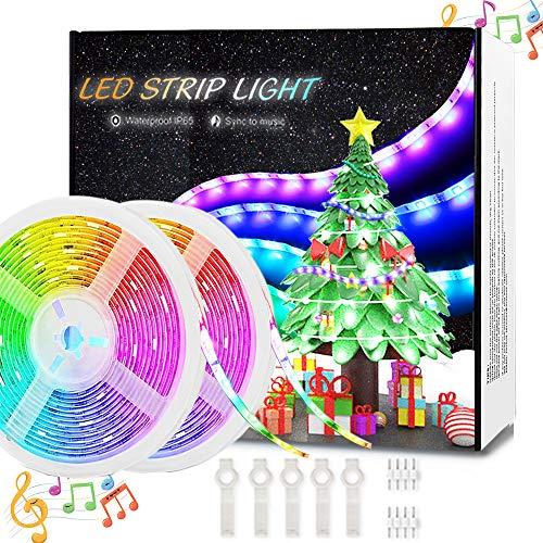 Led Strip Lighting Prices