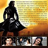 Buy Krrish (Bollywood DVD With English Subtitles)