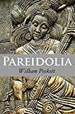 Pareidolia: A Short Story