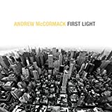 First Light by Andrew McCormack