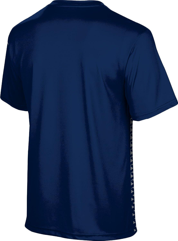 ProSphere Xavier University Boys Performance T-Shirt Geo