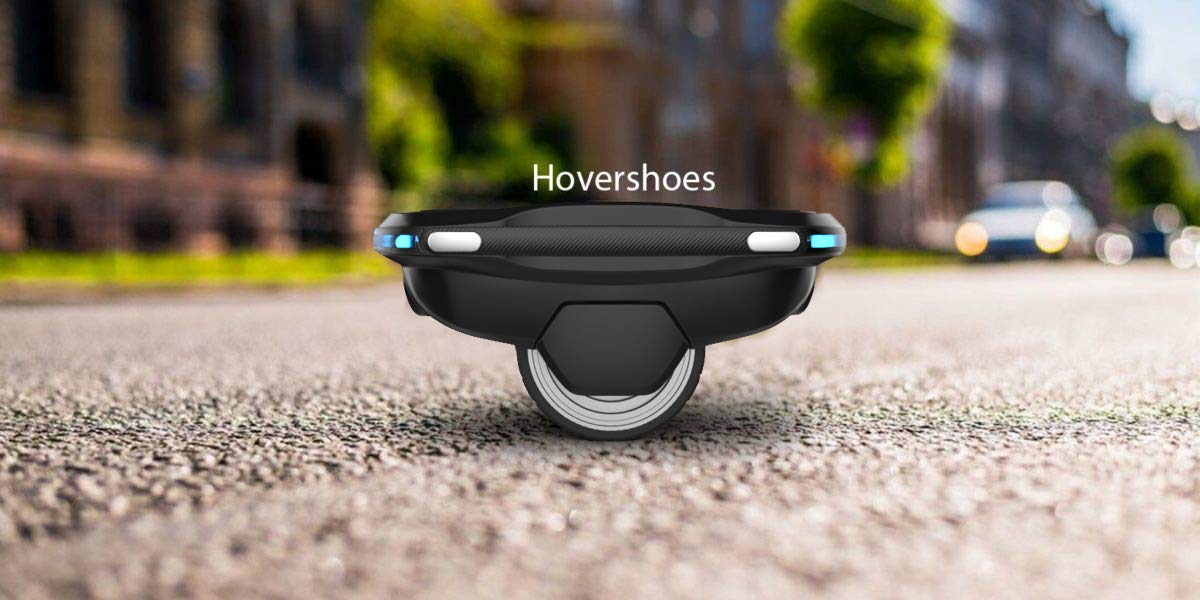 Amazon.com: COZYSWAN Hovershoes Self Balance Electric Roller ...