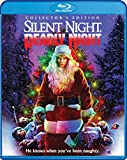 61swSj3zqaL. SL160  - The Anatomy of a Remake: Silent Night, Deadly Night